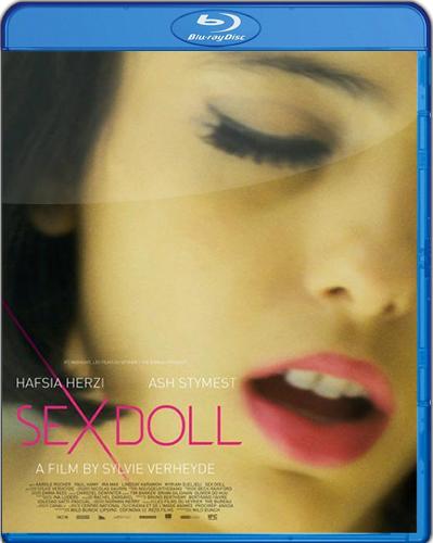 Sex Doll [2016] [BD25] [Subtitulado]