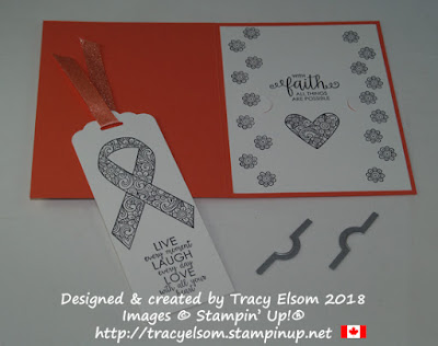 http://www.stampinup.net/esuite/home/tracyelsom/blog?directBlogUrl=/blog/2135247/entry/card_plus_one