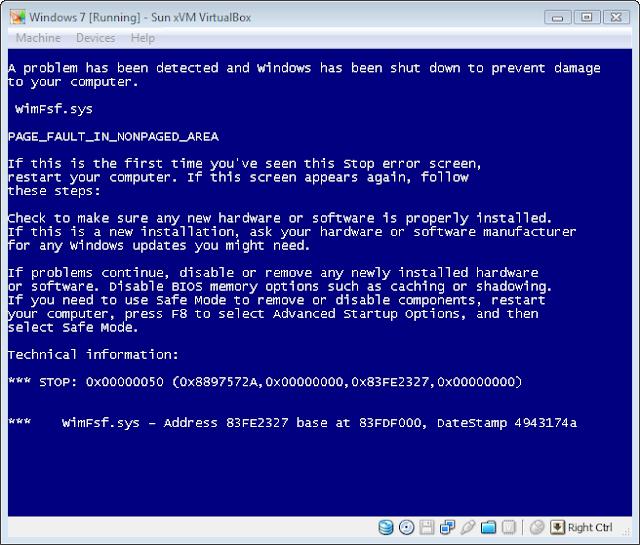 Tak cukup malware WannaCry kini Bug baru Windows 7 dan 8 ini menyebabkan PC bisa hang