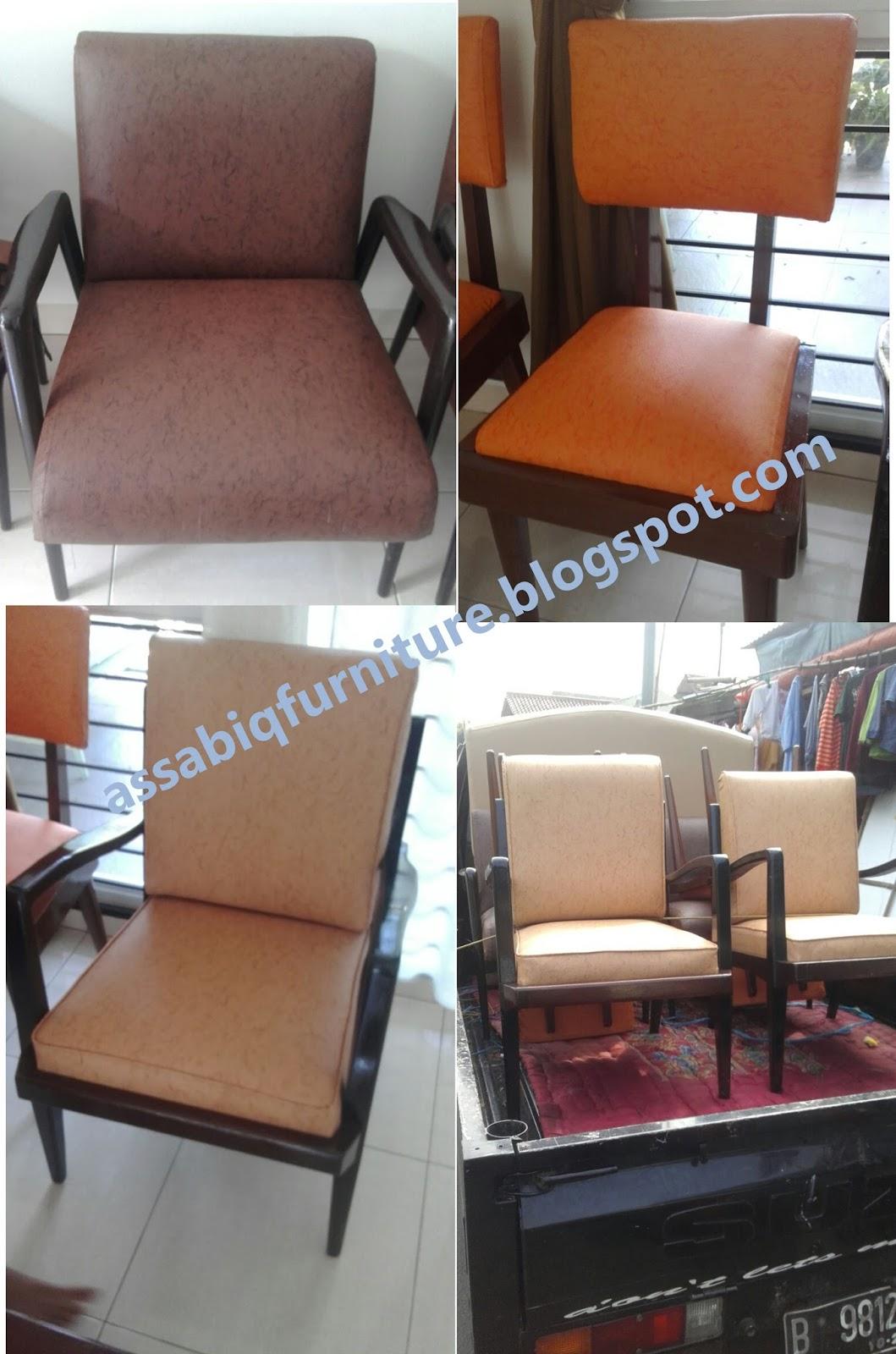Service kursi sofa di jakarta dan bekasi for Couch jakarta