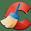 برنامج CCleaner Professional 5.74.8184 + Key  لتنظيف وتسريع جهاز الكمبيوتر