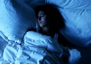 Sleep Paralysis,sleep paralysis symptoms,how treat sleep paralysis,symptoms of sleeping paralysis,lakwa,nind ka lakwa