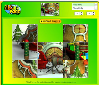 http://www.thekidzpage.com/freekidsgames/games/sliders/slidingpuzzle-rudolphsleigh.swf
