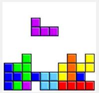 Dave's Javascript Blog: Recreating Tetris using Javascript