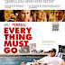 Everything Must Go (2010) - Official Trailer