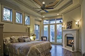 Home Interior Design Ideas Bedroom