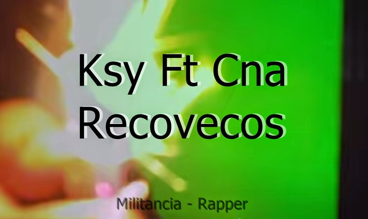rap peruano