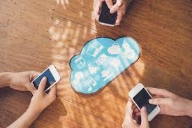 Paket Telkomsel Mahal Beralih Ke COMBO 3GB 50rb