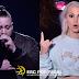 [VÍDEO] Suécia: Nano e Ace Wilder apurados para a Grande Final do Melodifestivalen 2017