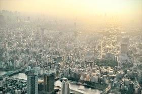 【日本で仕事中】イスラム教の礼拝場所や時間はどうする?