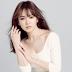Song Hye Kyo Terima Ancaman Akan Disimbah Asid