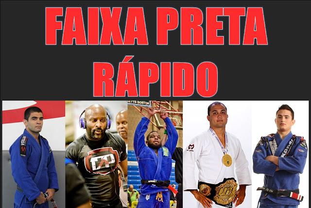 graduacao-rapida-faixa-preta-jiu-jitsu