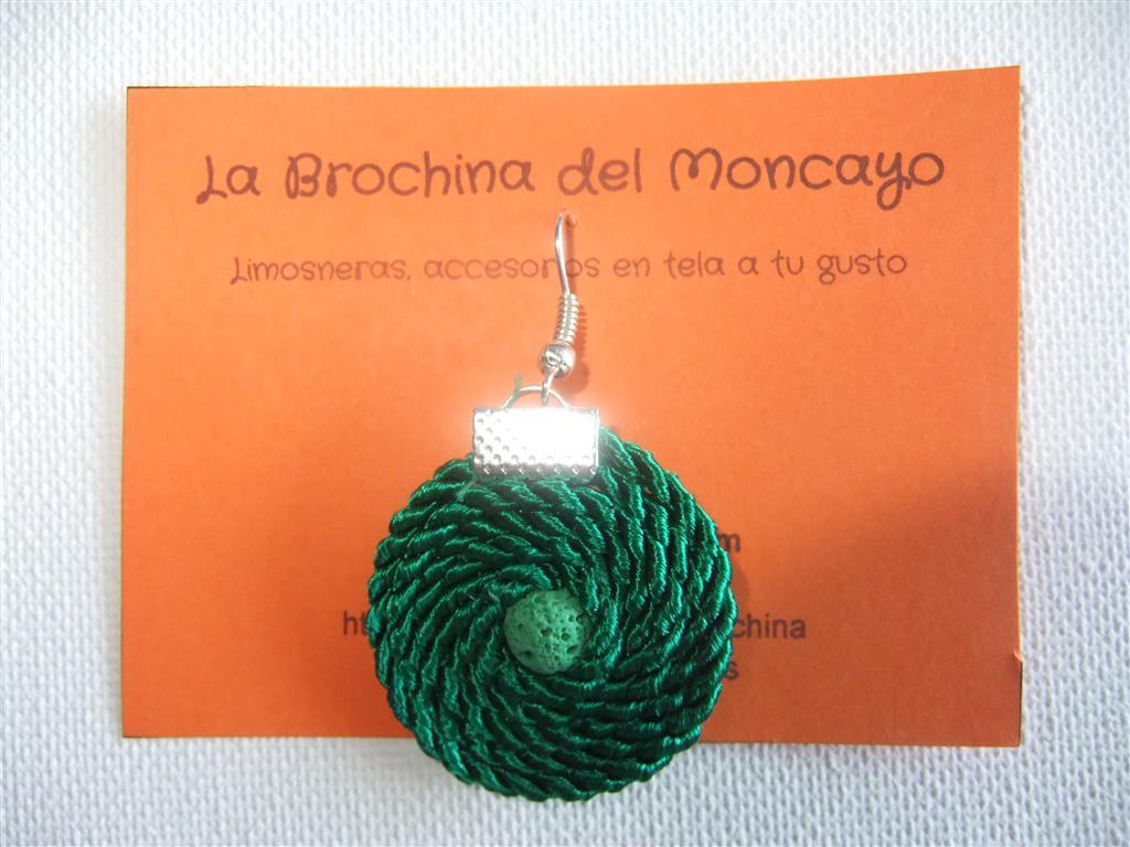 Comprar Cinta Decorativa De Raso Madrid