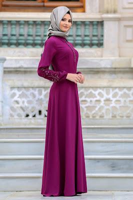 hijab ala remaja turki robe hijab turki robe hijab turque
