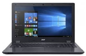 Acer Aspire V3-575T Atheros WLAN Windows 8 Driver Download