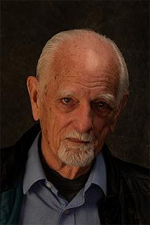 Jim Freeman, writer