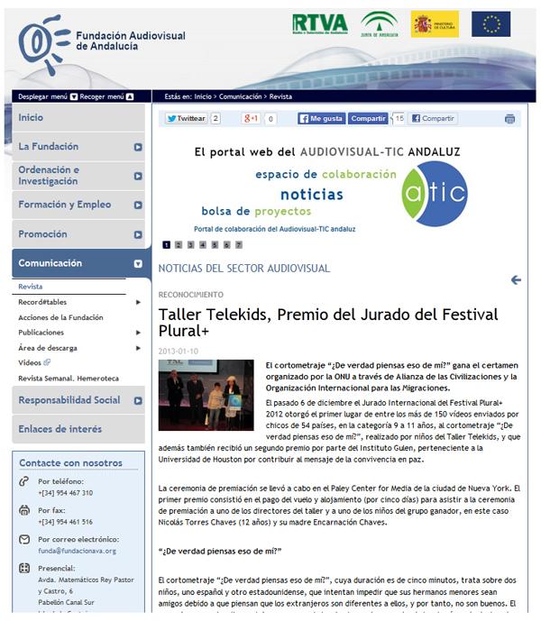 http://www.fundacionava.org/?section=noticias&action=ficha&contentid=23565