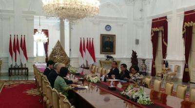 Indonesia Tambah Hutang 2 Miliar Dollar AS Per Tahun