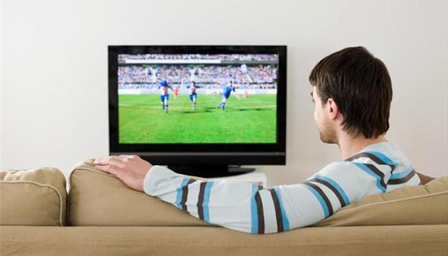 Mesmo com a TV paga em queda, assinantes preferem pacote com mais canais
