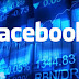 Facebook: growth whatever the price?