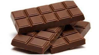 Harga Coklat Batang Semua Merek dan Kemasan Lengkap
