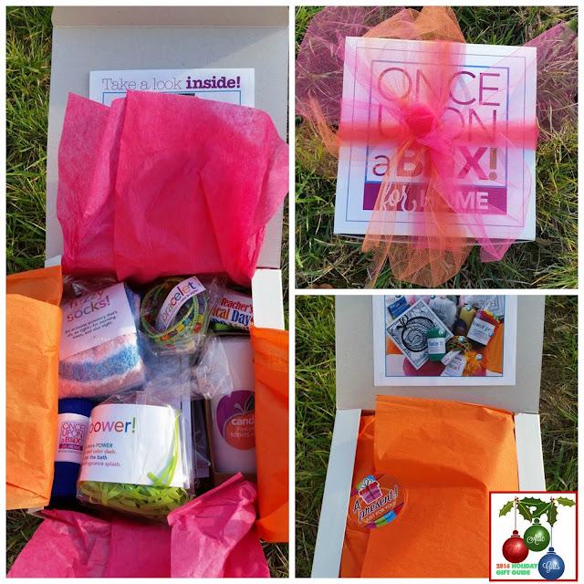 Teacher Peach, teacher gifts, gifts for teachers, holiday gift guide, holiday gifts, gift guide