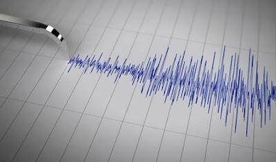 زلزال عنيف بقوة 7.3  بمقياس ريختر يضرب العراق ويمتد آثره إلى باقي المنطقة العربية
