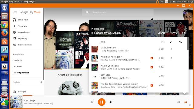 http://www.rotascadenas.com/2016/07/gpmdp-cliente-de-escritorio-google-play-music-linux.html