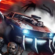 Game Zombie Drift Download