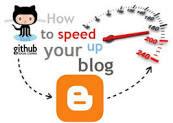 speedup-blogger.jpg