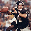 1992: Falcons Trade Brett Favre to Packers