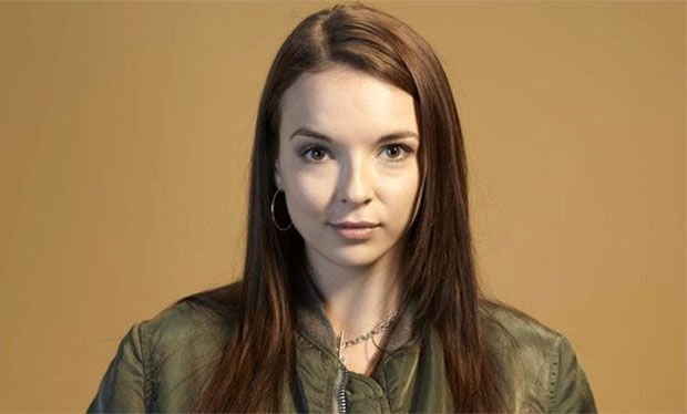 The White Princess - Jodie Comer Cast as the Lead