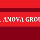 Lowongan Operator produksi PT. ANVASO GROUP