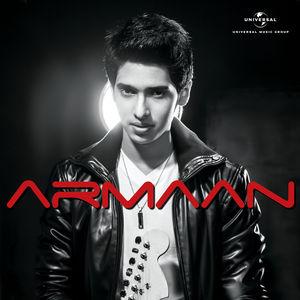 Armaan Malik Bas is Pal Mein