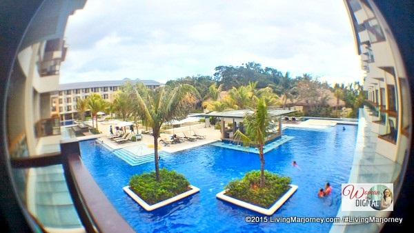 Henann-Resort-Panglao