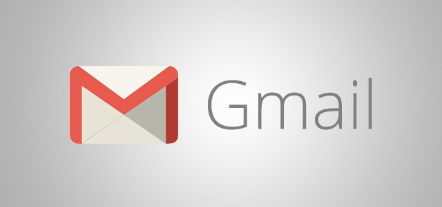 Gmail 7.2.26 Version APK Update with New Quick Compose Shortcut Option & More
