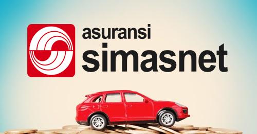 Sebuah Jaminan Perlindungan Asuransi Mobil Dari Simasnet