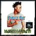 Fogaz Boy - Massingukati (Trap Beatz) Prod By Red Beatz
