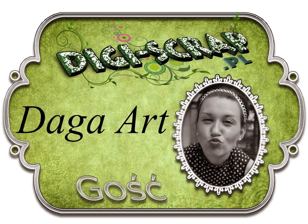 http://digi-scrappl.blogspot.com/2014/09/goscinnie-daga-art.html