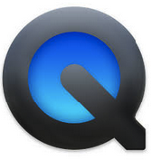QuickTime Player 2017