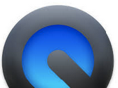 Download QuickTime Player 2017 Offline Installer