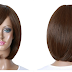 Stylish Wigs Online - for Men, Women - in Delhi