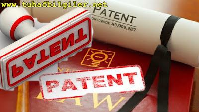 ABD patent