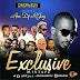 """MPNAIJA MIXTAPE:Ace Dj R-Jay_""""Exclusive Mix"""" @DJR_JAY @Easyokosuns"""