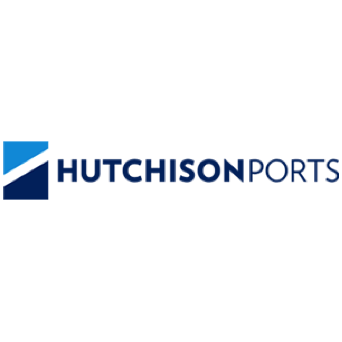 Hutchison Port Holdings Trust - OCBC Investment 2017-02-03: HK Kwai Tsing throughput recovery continues in Dec