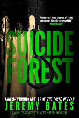 http://www.amazon.com/Suicide-Suspense-Thriller-Scariest-Supernatural-ebook/dp/B00POSPGYS/ref=la_B007AX4IVM_1_2?s=books&ie=UTF8&qid=1440377183&sr=1-2