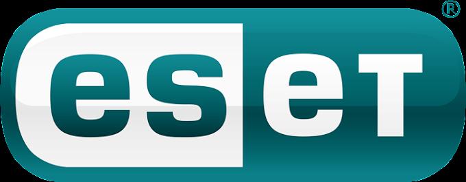 ESET Antivirus NOD 32, Smart Security, Internet Security