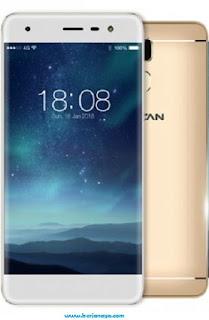 Harga Advan G1 Pro Dan Review Spesifikasi Smartphone Terbaru Hari Ini 2017