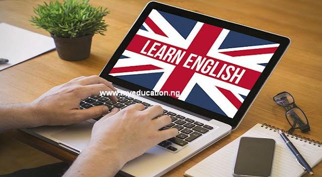 Top 5 Best Websites to Learn English for Free in 2018