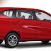 Harga Dan Simulasi Kredit Mobil Toyota Calya Terbaru